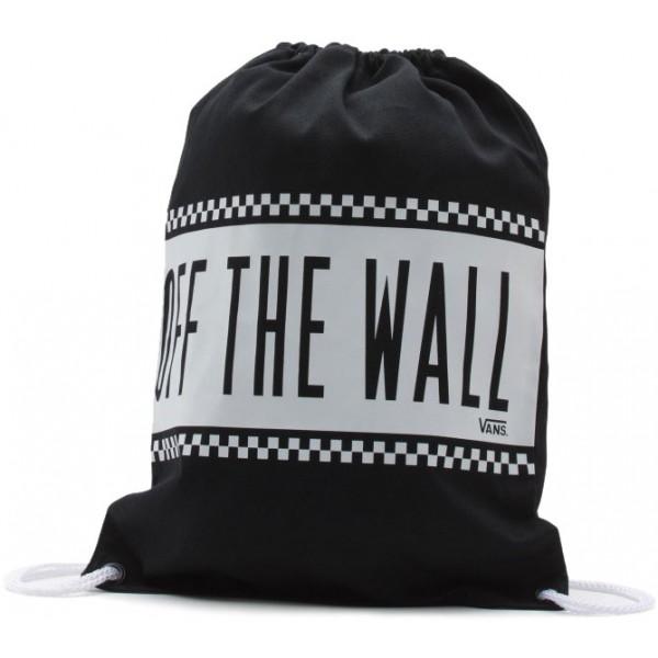 G BENCHED NOVELTY BAG - Fashion vak