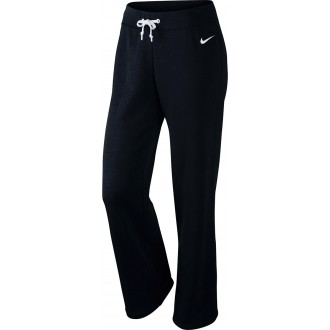 Nike CLUB PANT-OH SOLID