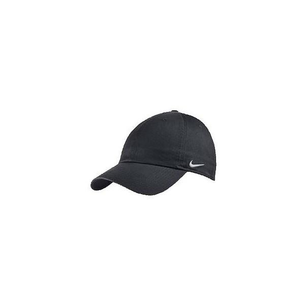 HERITAGE 86 CAP - Kšiltovka