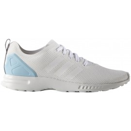 adidas ZX FLUX ADV SMOOTH W