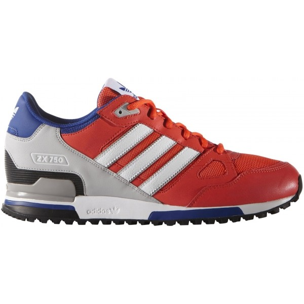 Pánská lifestylová obuv b6a7c7e213