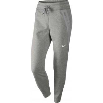 Nike ADVANCE 15 FLEECE PANT