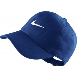 Nike SWOOSH HERITAGE 86 YTH