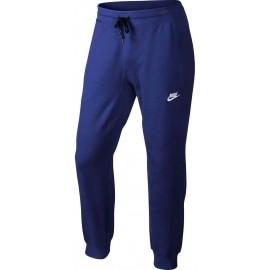 Nike AW77 FT CUFF PANT