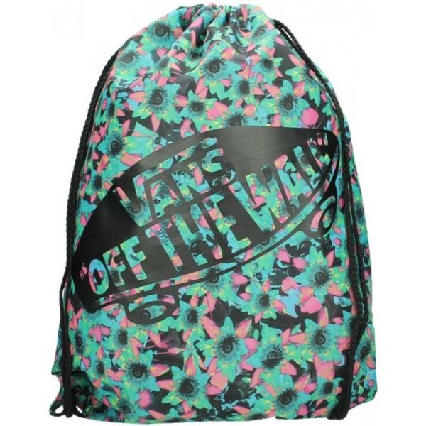 G BENCHED BAG - Fashion vak