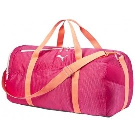 Puma FIT AT LARGE SPORTS BAG