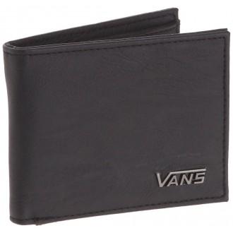 Pánská peněženka M SUFFOLK WALLET OSFA
