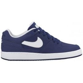 Nike PRIORITY LOW