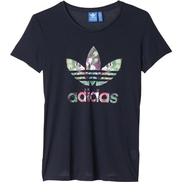 Dámské triko