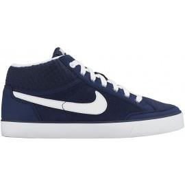 Nike CAPRI 3 MID LTR GS