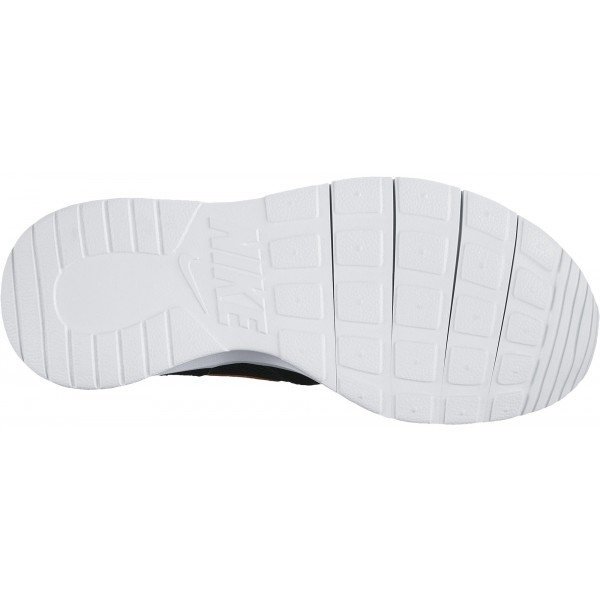 Chlapecká obuv pro volný čas