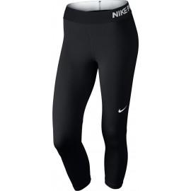 Nike NP CL CAPRI