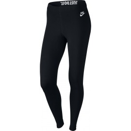 Nike LEG-A-SEE-JDI