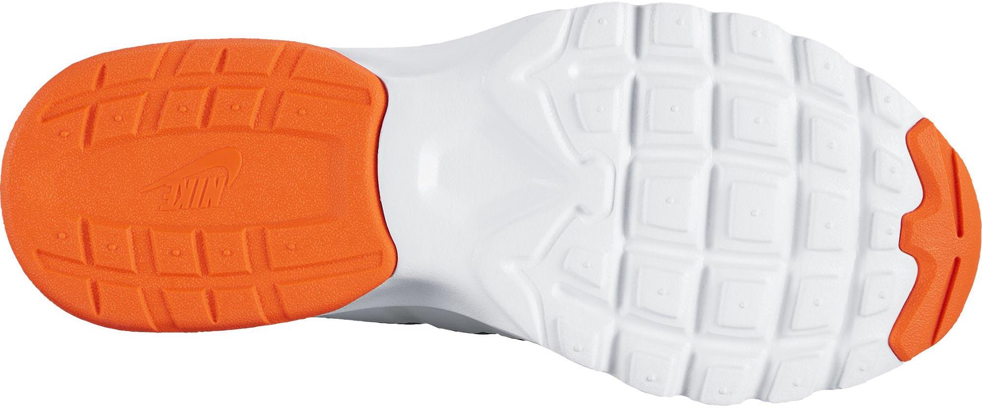 Chlapecká vycházková obuv 572ef38e1a