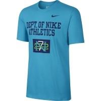Nike TEE-DEPT OF ATHLETICS