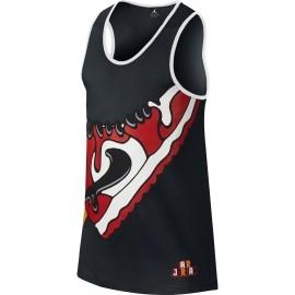 Nike JORDAN SUNDAE