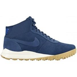 Nike HOODLAND SUEDE W