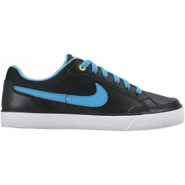 Nike CAPRI 3 GS