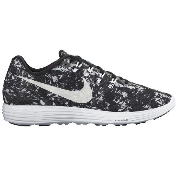Pánská stylová běžecká obuv