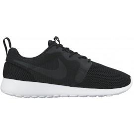 Nike ROSHE ONE HYPERFUSE BR
