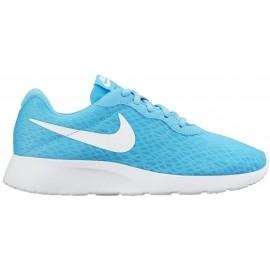 Nike TANJUN BR