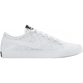 Nike PRIMO COURT BR