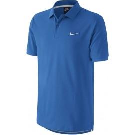 Nike MATCHUP POLO PQ