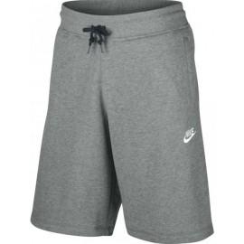 Nike AW77 FT SHORT