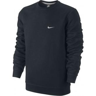Nike CLUB CREW SWOOSH