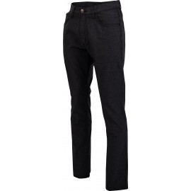 Wrangler ARIZONA STRETCH BLACK