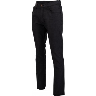 Pánské kalhoty Wrangler ARIZONA STRETCH BLACK 32/32