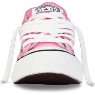 Nízké dámské tenisky
