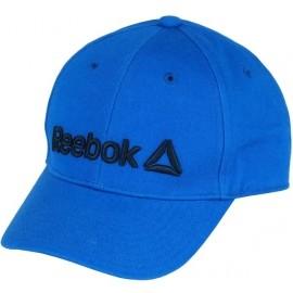 Reebok KIDS LOGO CAP