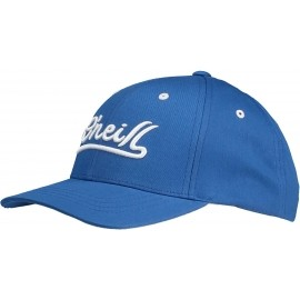 O'Neill STAMPED CAP