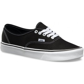 Vans U AUTHENTIC LITE