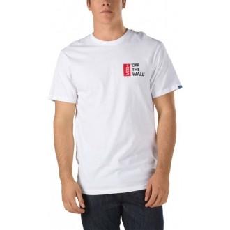Stylové pánské triko