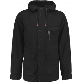 O'Neill OFF SHORE JACKET