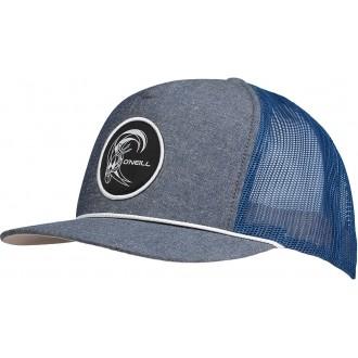 O'Neill STURDY TRUCKER CAP