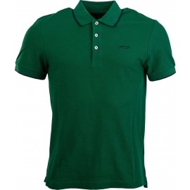 Lotto POLO BRODSY BS PLUS