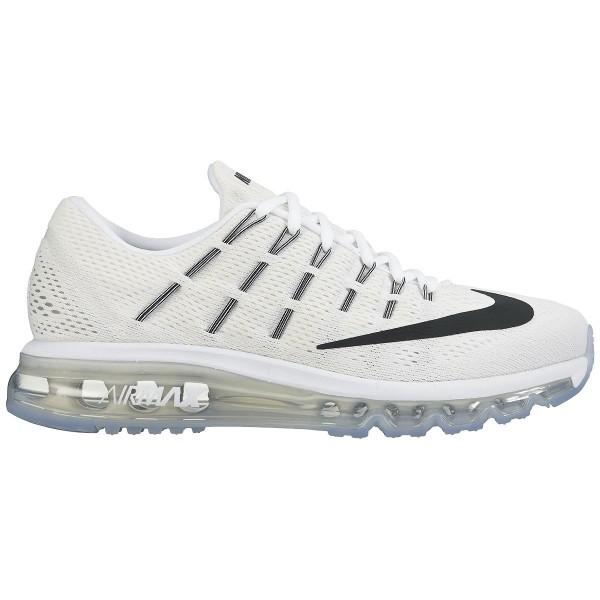 6fec50fb2da5 Dámské stylové běžecké boty
