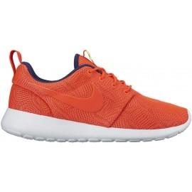 Nike WMNS ROSHE ONE MOIRE