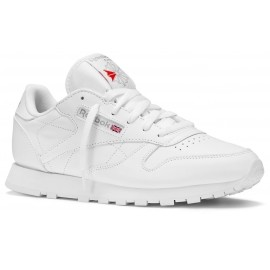Reebok CL NYLON SLIM COLORS