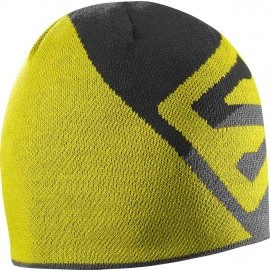 Salomon FLAT SPIN SHORT BEANIE