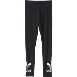 adidas TRF LEGGINGS