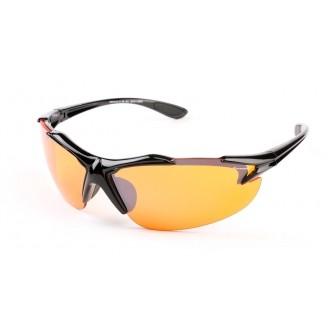 Sportovní sluneční brýle SPORTOVNÍ SLUNEČNÍ BRÝLE
