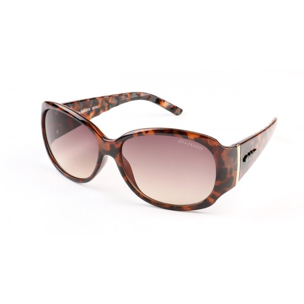 Stylové sluneční brýle