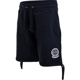 Russell Athletic ESSENTIALS SHORTS