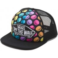 Vans G BEACH GIRL TRUCKER