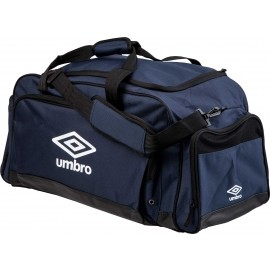 Umbro MEDIUM HOLDALL