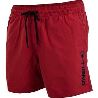 O'Neill SOLID SHORTS